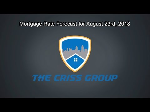 mortgage-rate-forecast-2018-8-23