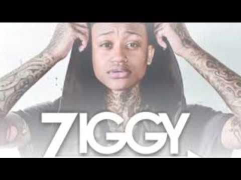Ziggy Passenger