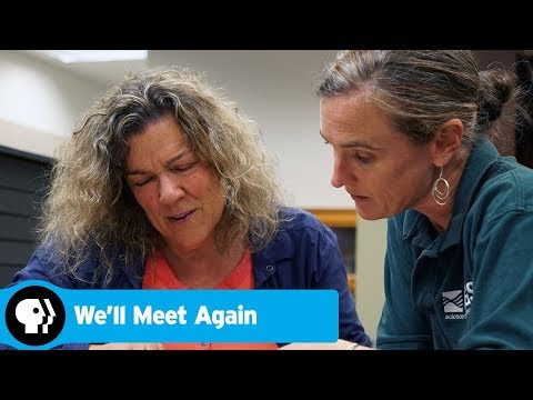 WE'LL MEET AGAIN | Next on Episode 2 | PBS