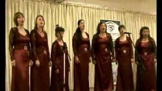 Jewish Song �Eli.Eli����������� ����� �� ������ ���� � -�