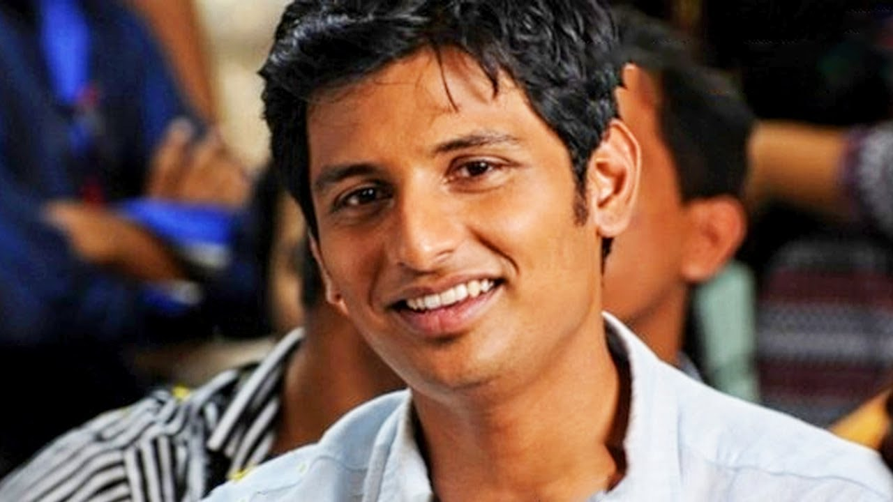 Inteha Pyar Ki - Jiva Blockbuster Romantic Hindi Dubbed Movie l Samantha, Santhanam