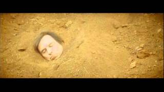 1981 - Malevil - Trailer - Christian de Chalonge - Deutsch - German