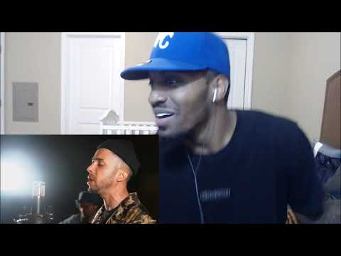 Dappy is a living legend!!! He can sing too???