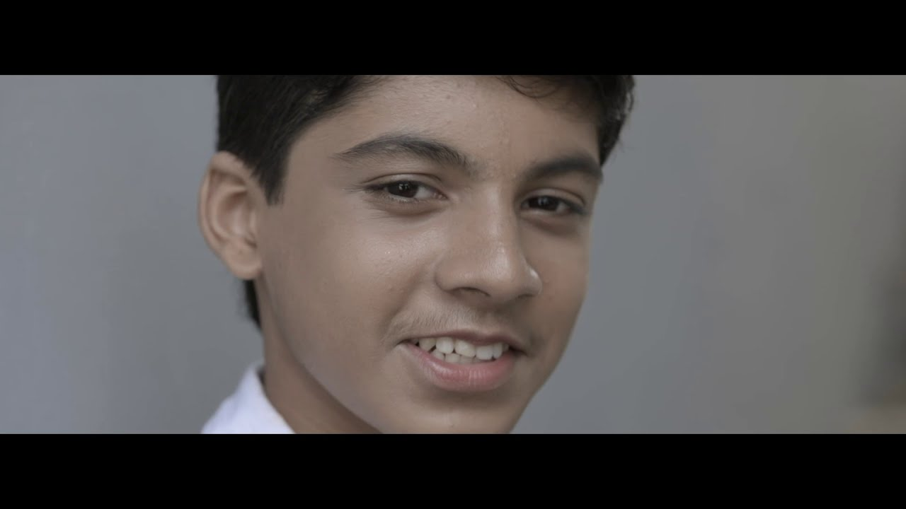 Download മൈന എന്ന മൈമൂനയുടെ കഥ│Neela Nilavile Album Song │Maina Album│Deepak JR│Shafi Eppikkad│Shyjal Hameed