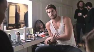 Nick Bateman Selfie Music Video