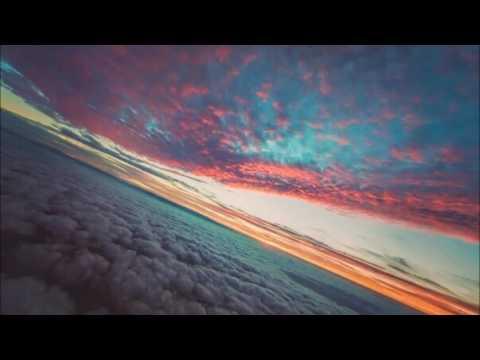Francesco Chiocci, Black Soda – Black Sunrise (Lehar Remix)