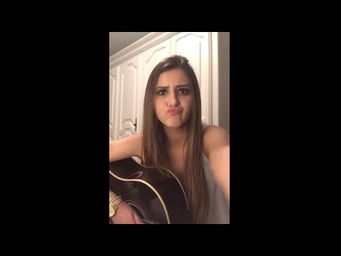 Sofia Oliveira - Vai Vendo ( Resposta Lucas Lucco )