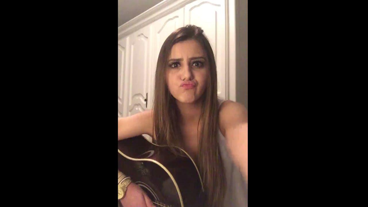 567094d423 Sofia Oliveira - Vai Vendo ( Resposta Lucas Lucco ) - YouTube