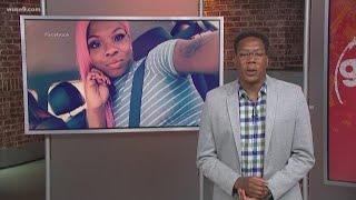 Transgender woman shot to death in Dallas (Cartoon Voice) Ha Ha!!!!