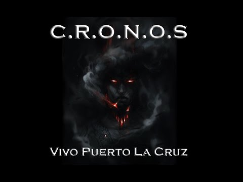 Cronos - Vivo Puerto La Cruz