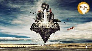 Nhạc Thiền Tĩnh Tâm | Nghe Để Xóa Đi Muộn Phiền - Relaxing Meditation Buddha
