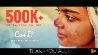 CAN I ? NEW HEART TOUCHING MALAYALAM LOVE SHORT FILM 2017 | JOSHUA JOS | CABIN HOUSE |