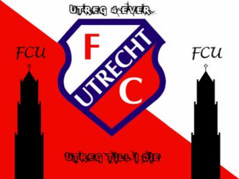 Fc Utrecht Mix Youtube