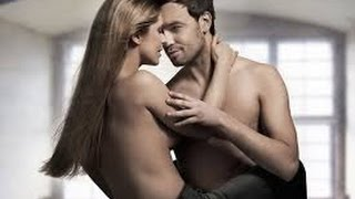 Hot Romance 18+ Hollywood video Full 201700#
