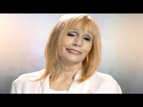 Sally Kellerman   Unscripted#5DB6