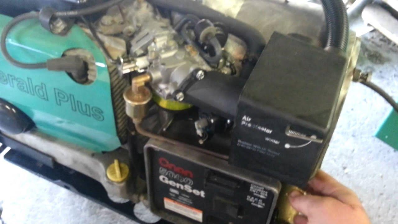 Wiring Diagram Furthermore Onan Marquis 5500 Generator Wiring Diagram
