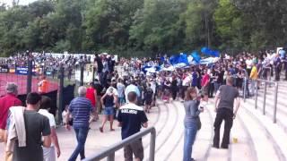 Berliner AK vs. Babelsbeg 03 3:1 (1:1)
