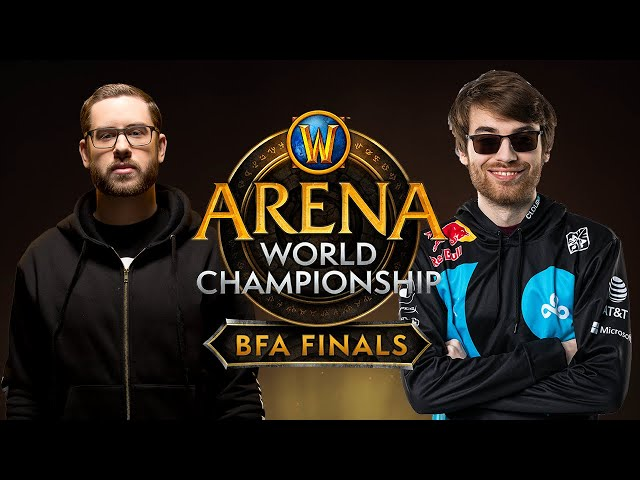 M2KC vs Charlotte Phoenix   Grand Final   AWC BFA NA Finals