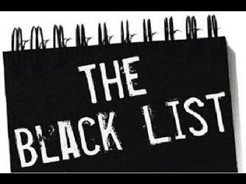 Как добавить адрес в чёрный список на почте яндекса