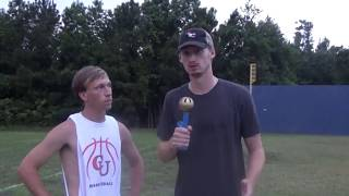 DINGER DERBY | Youngbloods vs Keep Pounding | Miffly Wiffle Ball