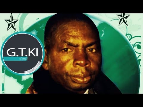 GTKI CENTRAL DIRECTION GENERAL NOUVELLE CLIPS DANS NKOLO YESU