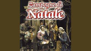 Pastorale Natalizia