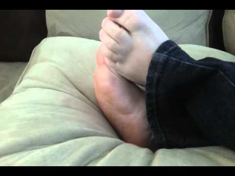 Asmr Eye Specialist Appointment Role Play - Foot Fetish Style 🤗 from YouTube · Duration:  4 minutes 18 seconds