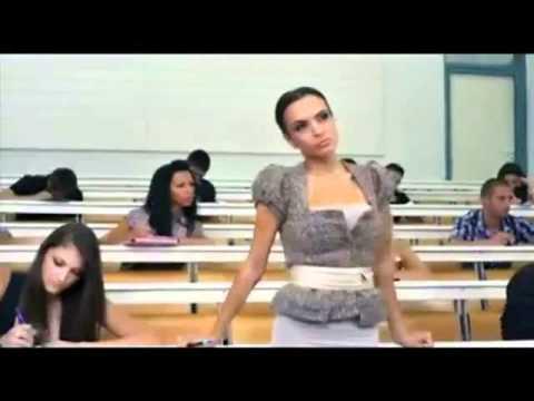 Лияна - Запознай се с мен (Official DJ Version) 2011