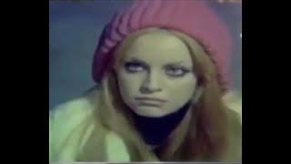 Arzu Okay - İki Şillik Ateşli Yosma (+18) Mine Mutlu - Film