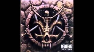Slayer - Dittohead