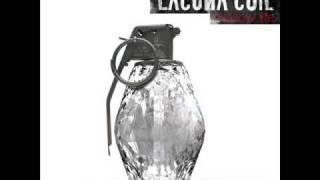 Lacuna Coil - Wide Awake