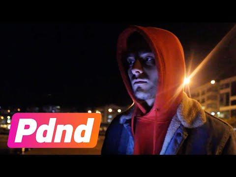 Neo - Tarz (Official Video)