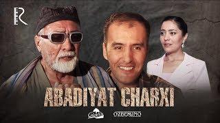Abadiyat charxi (o