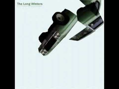 The Long Winters - Pushover