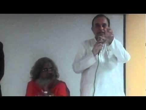 Part 10/12 - Corruption and Cure by Subramanian Swamy