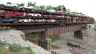 This is nuts | Model railroad locos and rolling stock | Model …