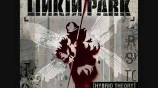 Linkin Park With You (remix)