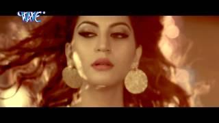 HD कोयला के जईसन हमार जवनिया - Mai Ke Kiriya - Ghulami - Dinesh Lal - Bhojpuri Hot Songs 2015 new