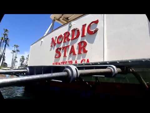 Nordic Star 04/18/19