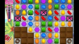 Candy Crush Saga level 898 ...