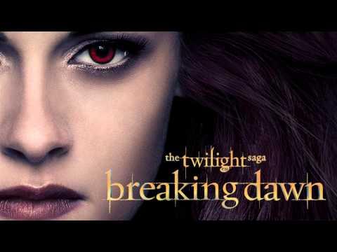 Soundtracks | The Twilight Saga Breaking Dawn Part 2