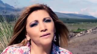 Juanita Burbano y Margarita Lugue mix