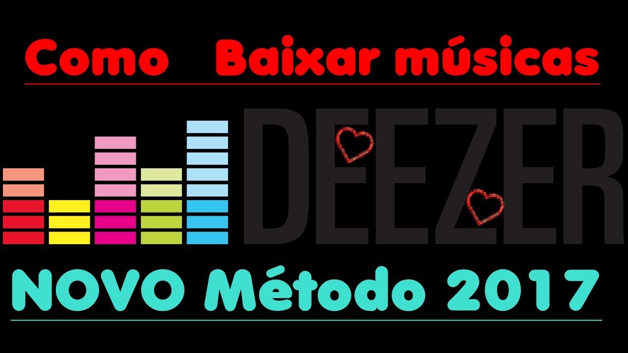 musica gratis deezer