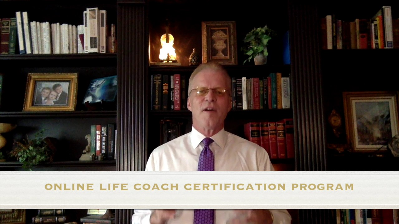 Life coach online certification program fast coach training life coach online certification program fast coach training 1betcityfo Images
