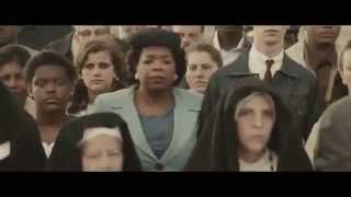 "Glory (Common & John Legend) - ""Selma"" soundtrack"