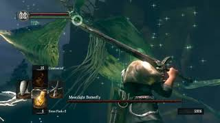 Dark Souls part 14
