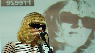 Bettie Serveert - I Can't Stand It (Velvet Underground)