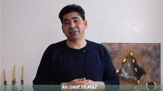 Mavi Kartlının Türkiye'den Emekliliği