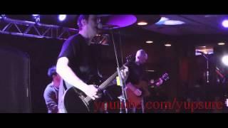Breaking Benjamin Shallow Bay Acoustic Live Hd 03-15-15