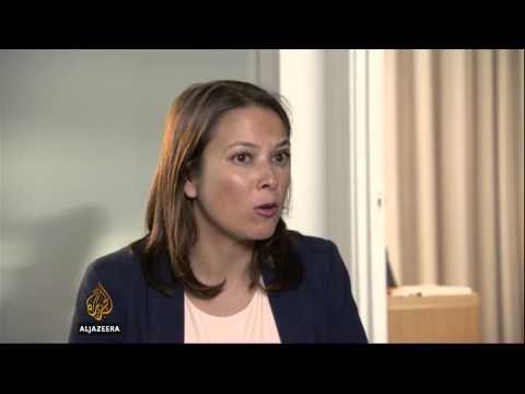 Concerns over Australia-Cambodia refugee deal